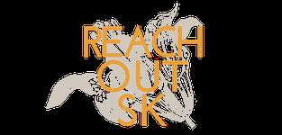 ReachoutSK